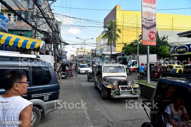 Santiago city isabela philippines april 16 around the santiago city picture id1147277497?b=1&k=6&m=1147277497&s=612x612&h=gasvq1mr t1y17xhjcy8ugu nvm0beppsvyywfpq hu=