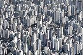 istock Sao Paulo city 171101783