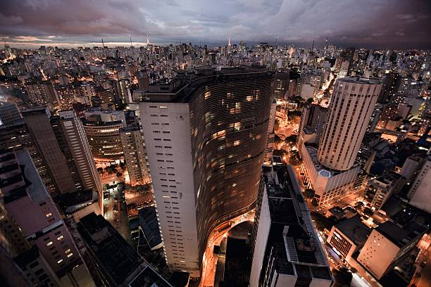 sao paulo 2012 honduras stock pictures, royalty-free photos & images