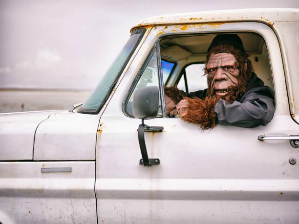 Sasquatch truck driver picture id1133873573?b=1&k=6&m=1133873573&s=612x612&w=0&h=atxgtqqxh m7 pbcpw6lflo4wj0jd qxu640 w3stkm=