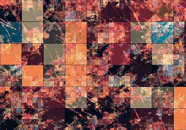 image satellite - lieu générique photos et images de collection
