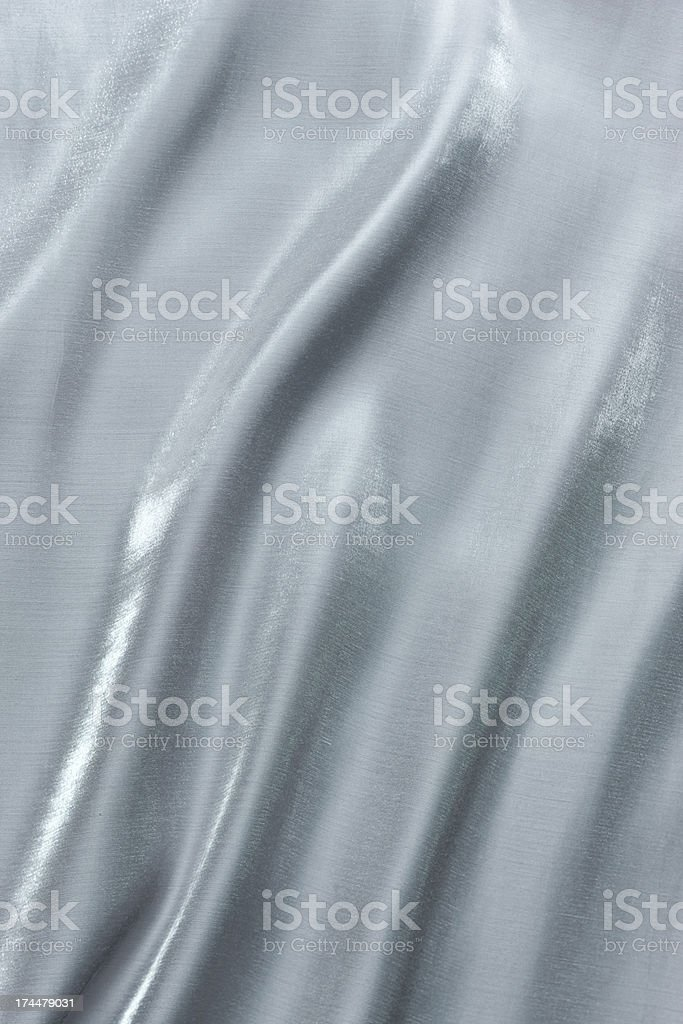 Satin background royalty-free stock photo