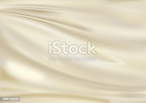 istock satin fabric light golden lavel 1 938136930