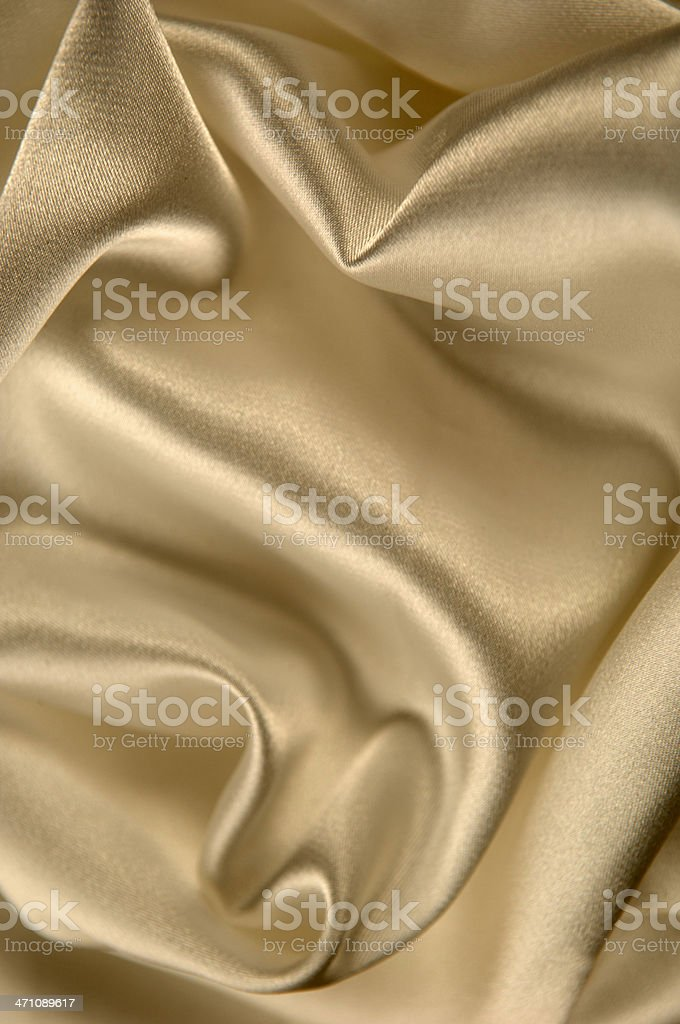 satin fabric series royalty-free stock photo