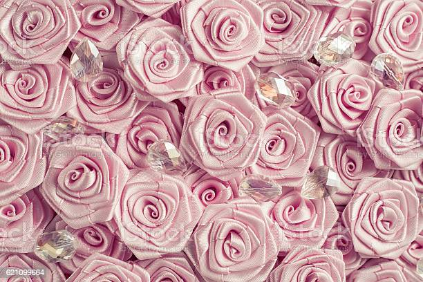 Satin roses and crystals picture id621099664?b=1&k=6&m=621099664&s=612x612&h=pqkfv6v8cince53njvo 2peceuzmxtzajkljksdcrsq=