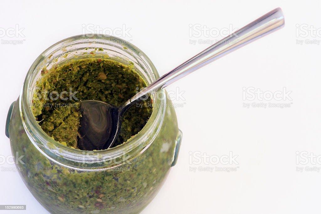 sauce royalty-free stock photo