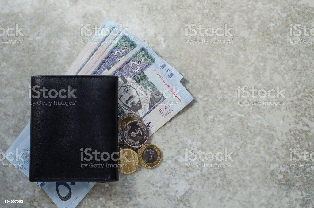 Cash advance loans midlothian va picture 10