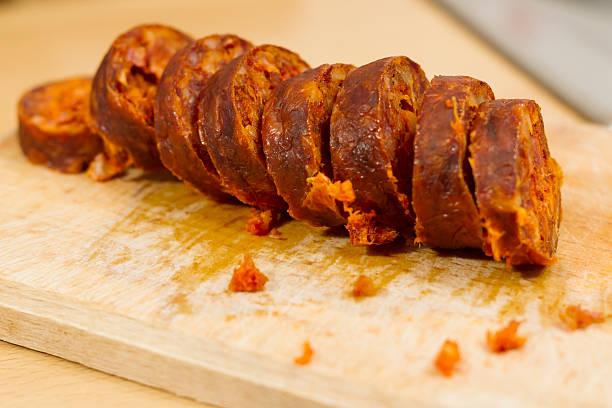 Sausage圖像檔