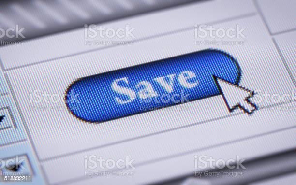 Save picture id518832211?b=1&k=6&m=518832211&s=612x612&h=drkvvsbs5obaeox8ymxdpyx fejf2hkogynqdaejuv8=