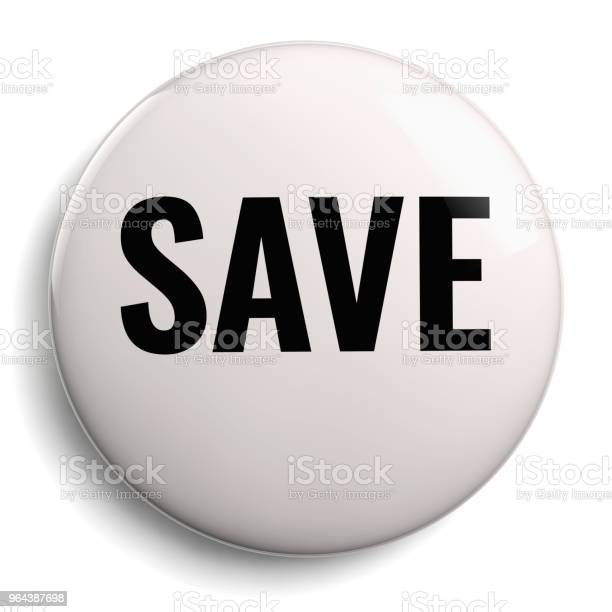 Save round symbol isolated picture id964387698?b=1&k=6&m=964387698&s=612x612&h=94eeygxpwioefc l4tjmumxt1cxlacywemvdq6rhhgw=