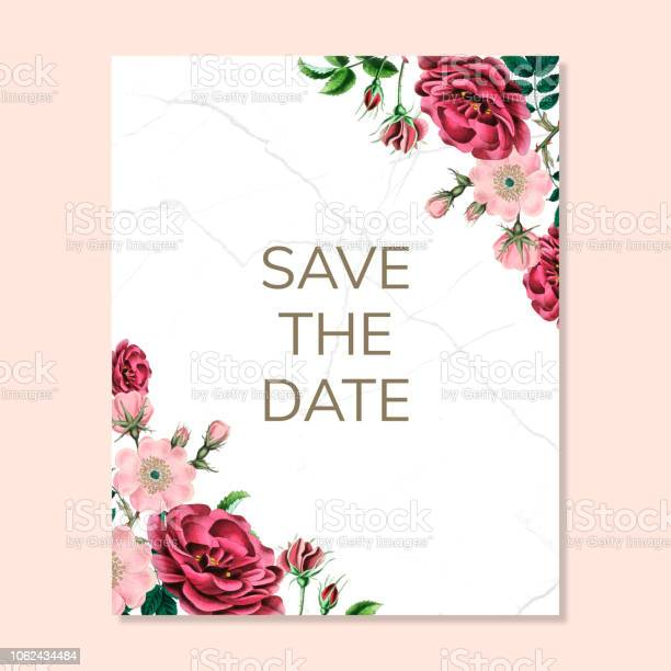 Save the date card mockup illustration picture id1062434484?b=1&k=6&m=1062434484&s=612x612&h= evpaeyqsxktvbt7aarebvujb ywb0arkp5a8aq69vm=