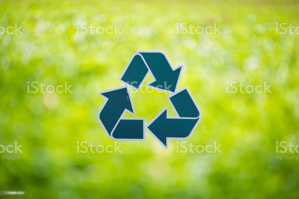 save world ecology concept environmental conservationist out paper...