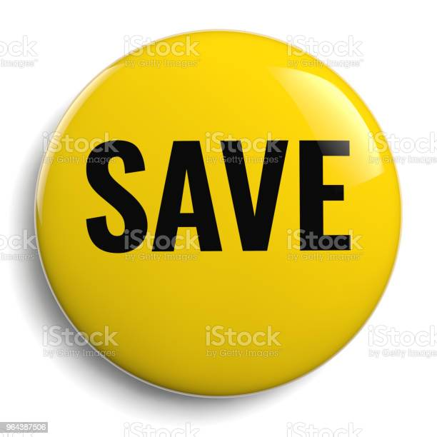 Save yellow round symbol isolated picture id964387506?b=1&k=6&m=964387506&s=612x612&h=d3sh6ou zxqdwtiorrpsidofs5280wfgt5bx6ooimew=