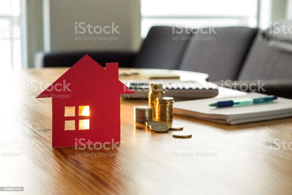 savings for home buying houses real estate or housing