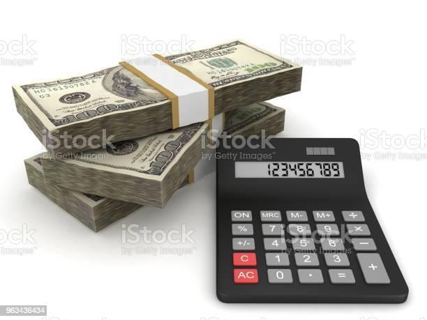 Kalkulator Podatku Inwestycyjnego Oszczędności - zdjęcia stockowe i więcej obrazów Analizować