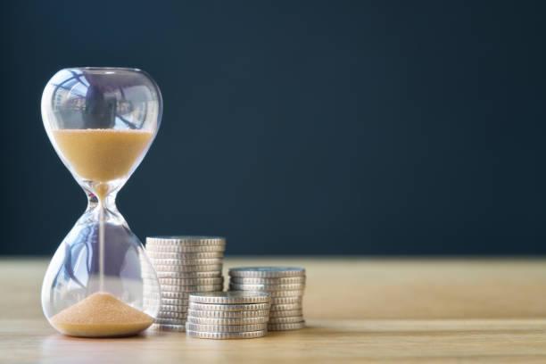 oszczędność czasu - czas zdjęcia i obrazy z banku zdjęć