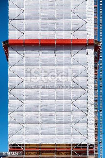 istock scaffolding 517673241