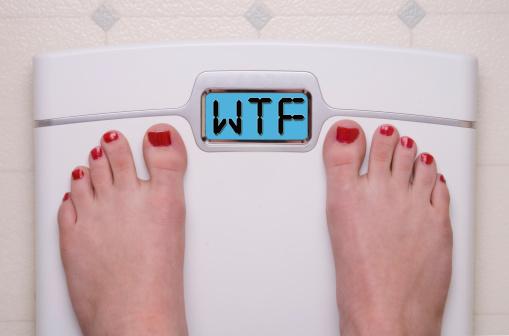 Wtf Escala Foto de stock y más banco de imágenes de Adulto