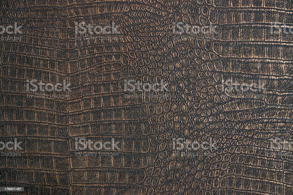 scaled wallpaper background stock photo