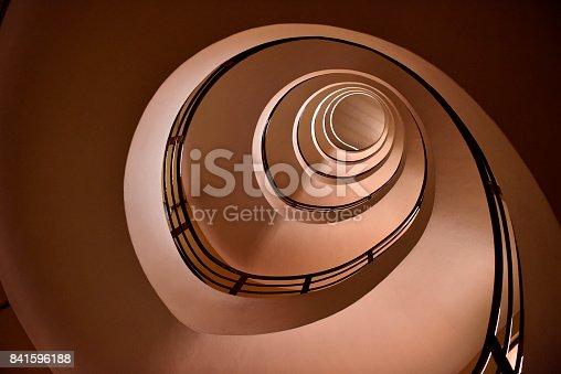 istock scalinata 841596188