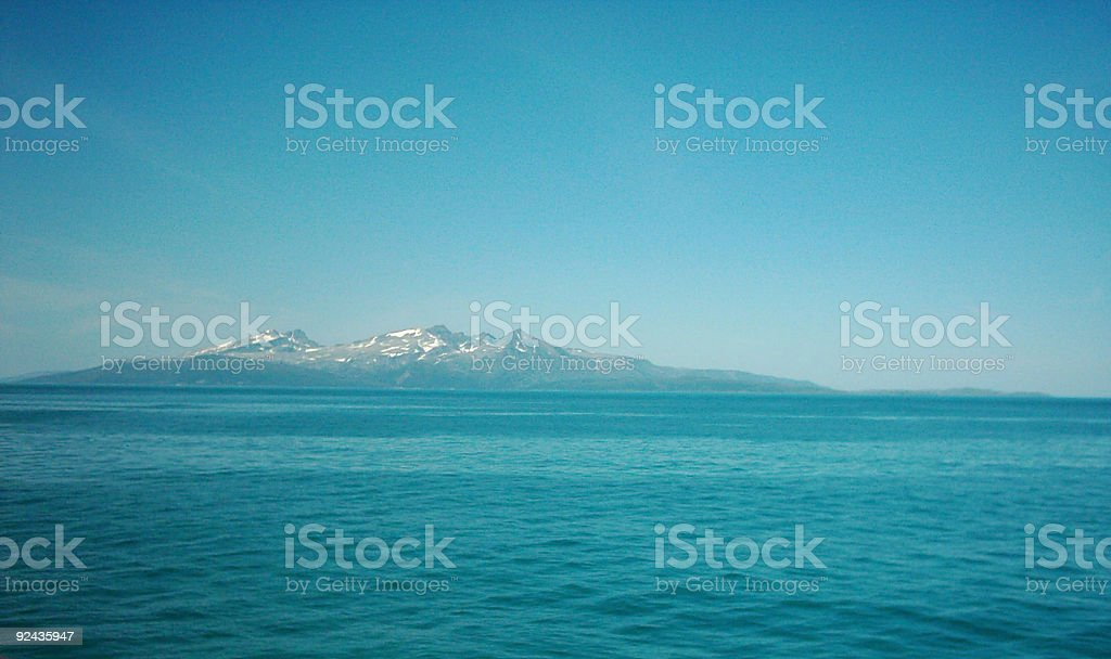 Scandinavia |1| stock photo