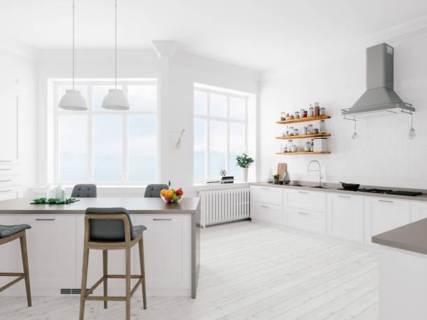 Scandinavian design minimalist kitchen interior picture id1153296544?b=1&k=6&m=1153296544&s=612x612&w=0&h=ubp7khpdqbpw5l6sa88titu gju h7cjw4vgoecefvi=