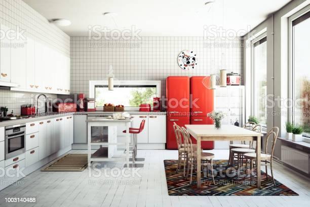 Scandinavian domestic kitchen picture id1003140488?b=1&k=6&m=1003140488&s=612x612&h=dc 7z dddbht4czvq1aflvhbwksrpj rzbts5 iugjs=