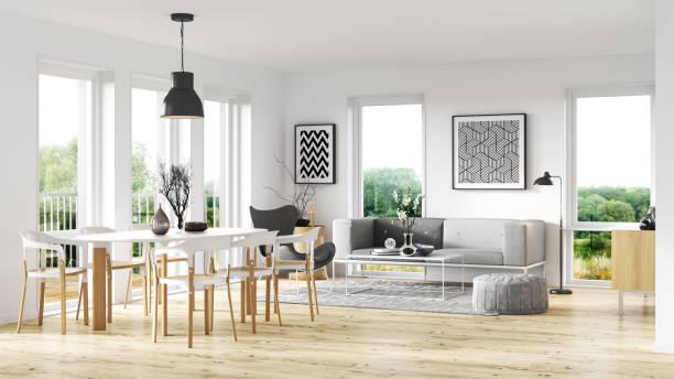 Scandinavian interior style picture id1202095771?b=1&k=6&m=1202095771&s=612x612&w=0&h=aatheq4qpdqexfekiykcwhe8b7otlqpohadqrkbsx8i=