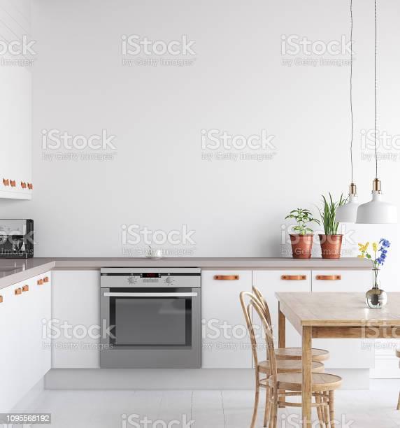 Scandinavian kitchen interior wall mock up picture id1095568192?b=1&k=6&m=1095568192&s=612x612&h=xmog0p91th3vdt4xunmmf8d0imznj5e4mxi5tvjoyku=