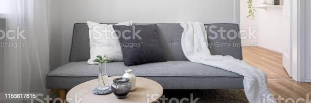 Scandinavian sofa and table picture id1153617815?b=1&k=6&m=1153617815&s=612x612&h=szfshrhe6hsxal9cgfpvlkxc3 a2cw 3u 2kchsqfzk=