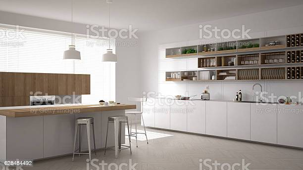 Scandinavian white kitchen minimalistic interior design picture id628484492?b=1&k=6&m=628484492&s=612x612&h=jxsnhwveu2fxsbq8zh7kfrpz3pv4dxhmhlghr ydb80=