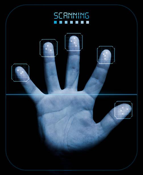 scanner - medizinischer scanner stock-fotos und bilder