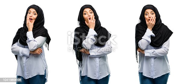 istock scared in shock, expressing panic and fear 1041989598