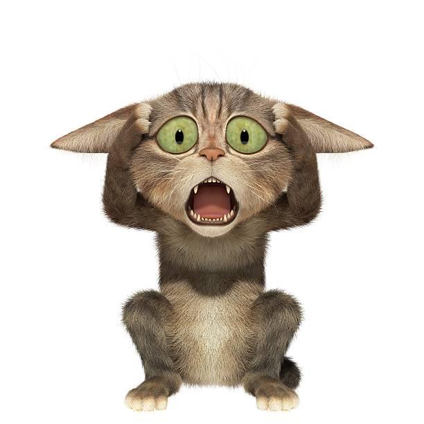 Scared kitten holding his head picture id518627060?b=1&k=6&m=518627060&s=612x612&w=0&h=tnjlphpmr s5dbrszeqoefzf8jxvfx zzpfdvsgjwxe=