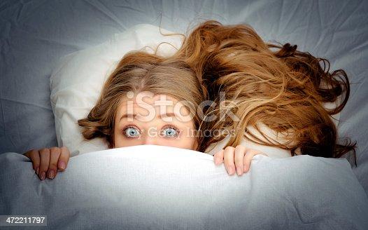 istock scared woman 472211797