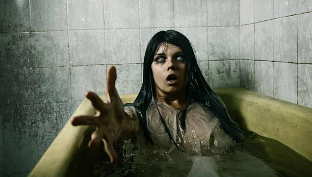 Scary girl in bath picture id177042912?b=1&k=6&m=177042912&s=612x612&w=0&h=aiefcljo9b 1u c2op2osv rrrshac1g1xzyqkzvb1g=
