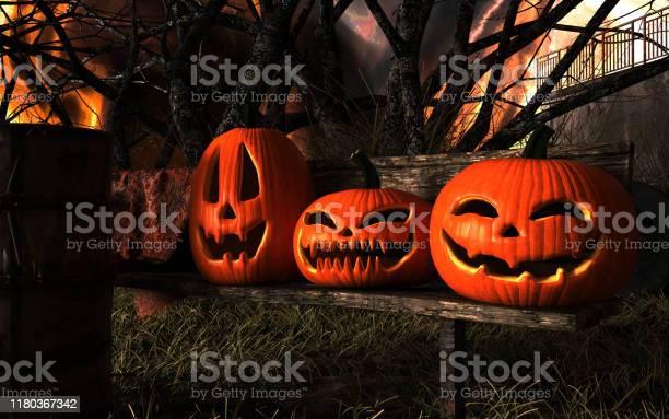 Scary jack o lantern halloween pumpkins and black cat picture id1180367342?b=1&k=6&m=1180367342&s=612x612&h=zvajuom9nly qhxzglxg3htz1uc3fk0soaiml7w8qc0=