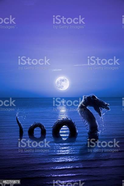 Scary loch ness monster emerging from water picture id462215873?b=1&k=6&m=462215873&s=612x612&h=ic5kwxd3uspjie3bjnij5 tmhnug76bp abg1ysqluc=