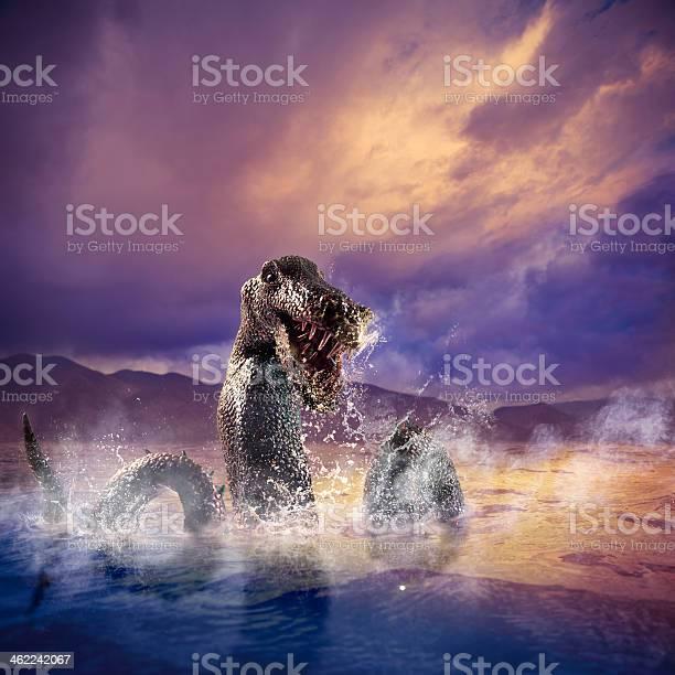 Scary loch ness monster emerging from water picture id462242067?b=1&k=6&m=462242067&s=612x612&h=aadzrbyq2xbfk1bnrvcp  ajlvomqhpiejr8jycn1hu=