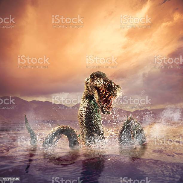 Scary loch ness monster emerging from water picture id462249649?b=1&k=6&m=462249649&s=612x612&h=jbw3riisptotyik2vzd6ncyrmh3hcmnw mgzdhnsero=