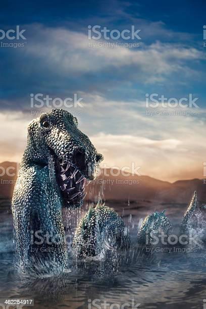 Scary loch ness monster emerging from water picture id462254917?b=1&k=6&m=462254917&s=612x612&h=wqmdnqcvjt kstcwnfb3hjpkhz346tubmwgphuglxom=