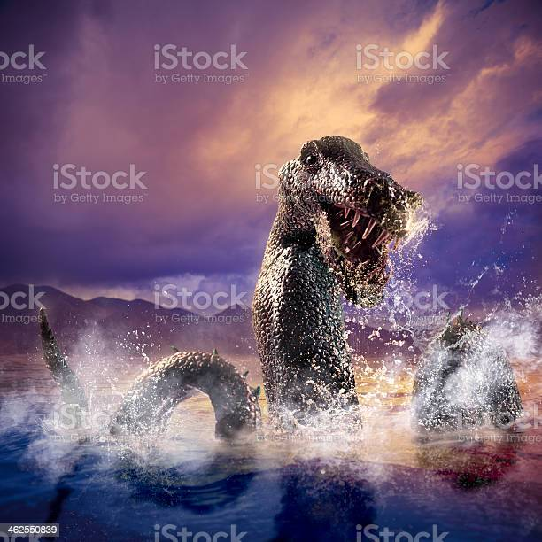 Scary loch ness monster emerging from water picture id462550839?b=1&k=6&m=462550839&s=612x612&h= sspyx95c6wipwmw1 cjgc9c4hs6cbpniudb9dwezsi=