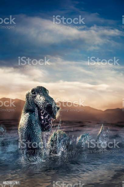 Scary loch ness monster emerging from water picture id462551781?b=1&k=6&m=462551781&s=612x612&h=xx8yj7hj5chahu ygov8zks2tpizzntyrpohxeoiagq=