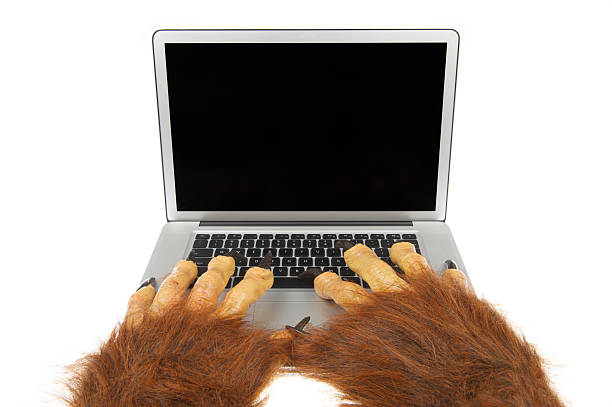 Scary monster halloween hands use laptop computer with blank screen picture id174920302?b=1&k=6&m=174920302&s=612x612&w=0&h=hxejuez patgc7pgq6ftja4o tacssrzp6l8nodbdxu=