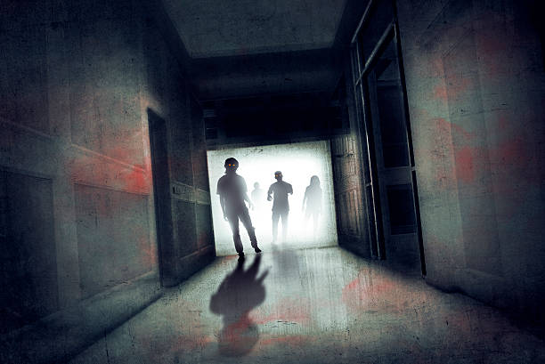 Scary zombies picture id615421092?b=1&k=6&m=615421092&s=612x612&w=0&h=4hpj6zdbqbyzsnlge zqlzt7sr8lz5j6nyxbedloo5c=