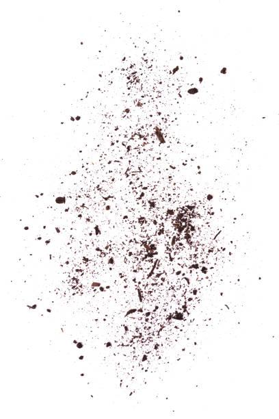 Scattered earth white background picture id1138674646?b=1&k=6&m=1138674646&s=612x612&w=0&h=rc3yckx47sn7u7rwthooyijbfz3jmzpn4d56wfmszsa=