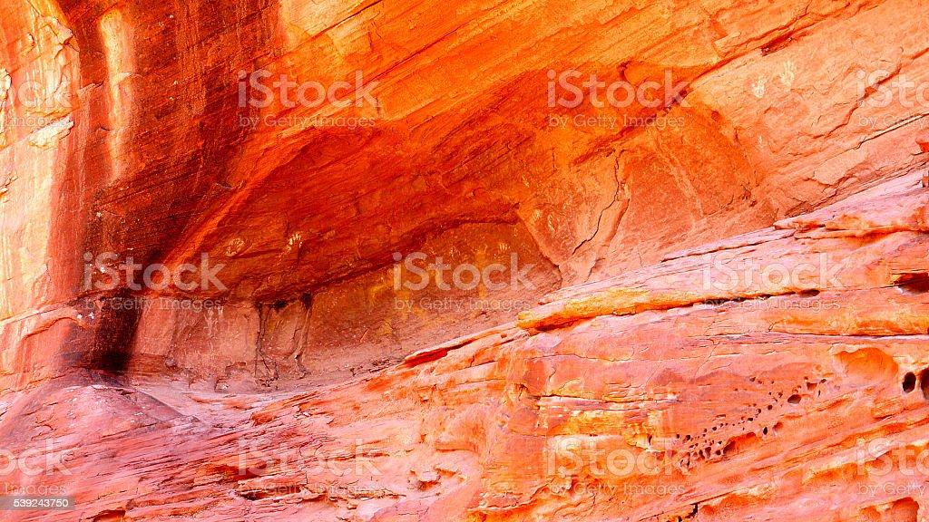 AZ Scenery - 1 royalty-free stock photo