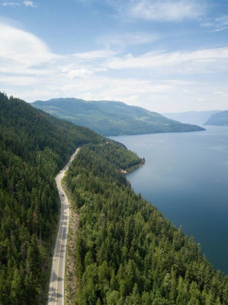 17 Sicamous Stock Photos Pictures Royalty Free Images Istock