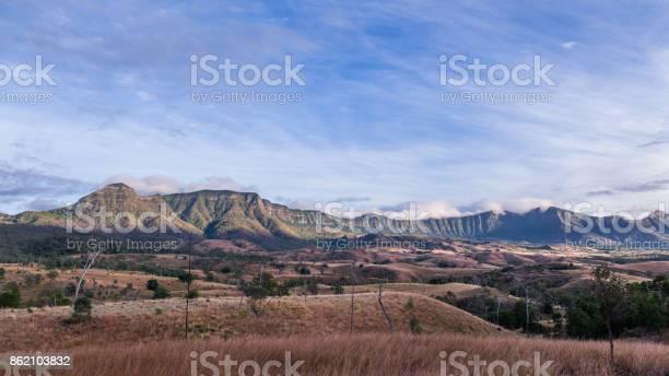山脈 イディング グレート ディバ