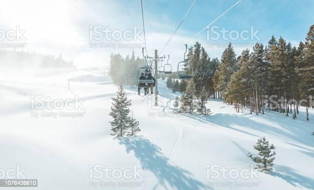 Scenic view of breckenridge ski resort colorado picture id1076436610?b=1&k=6&m=1076436610&s=612x612&h=wlwbbtgxf3bqp6oyp3umqimoo3o76ggjnxektdfbshg=